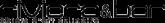 reb-logo
