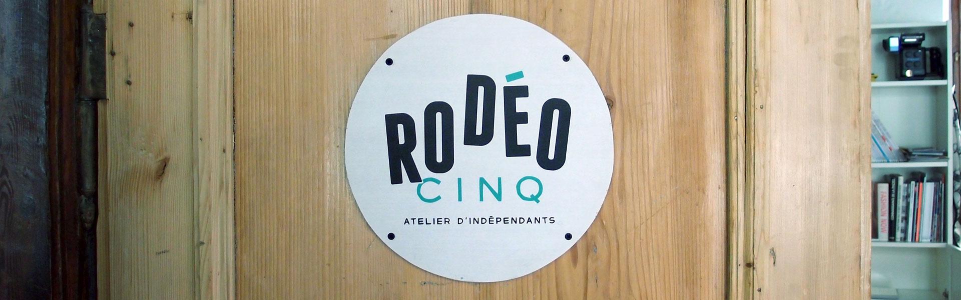slide-rodeocinq2