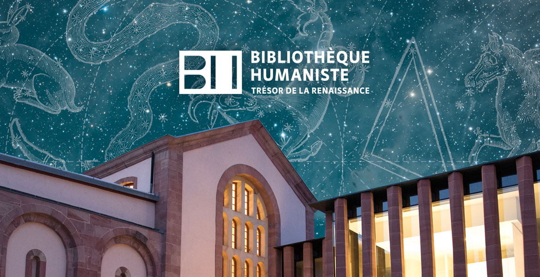 MathiasGraff-BibliothequeHumaniste24